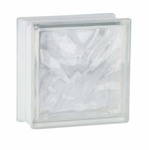 bloques de vidrio bricomart
