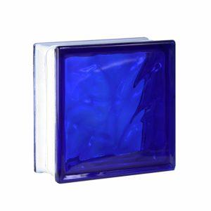 bloques de vidrio bricodepot