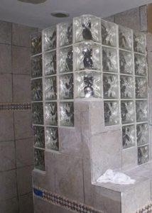 bloques de vidrio baratos