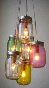 botella de vidrio coca cola