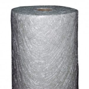 fibra de vidrio resina