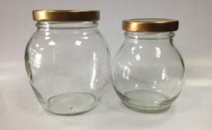 frascos de vidrio conan exiles