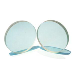 vidrio plastico aki