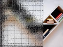 vidrio armado carglass
