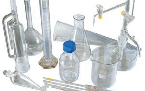 vidrio borosilicato propiedades