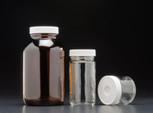 vidrio borosilicato salud