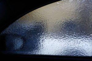 vidrio carglass new