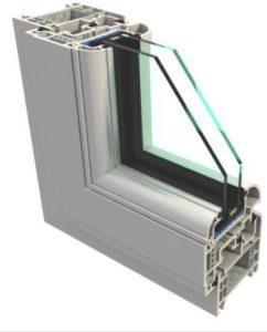 vidrio climalit generador de precios