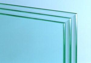 vidrio laminado vs templado