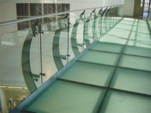 vidrio laminado 3+3 caracteristicas