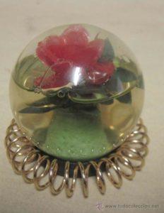 vidrio plastico en guatemala