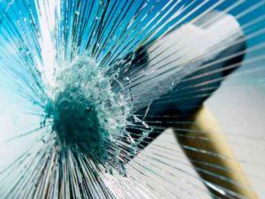 vidrio de seguridad para barandillas