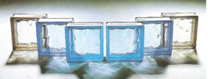 vidrio traslucido precio
