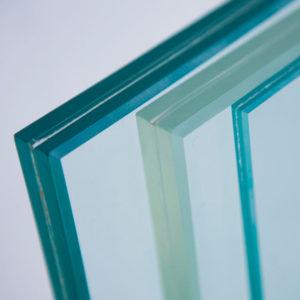 vidrio de seguridad 6+6